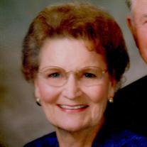 Ruby Jean Rod