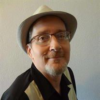 Gregory Allen Englert  Sr.