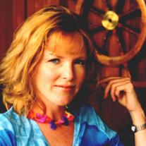 Dawn Marie Lenkey