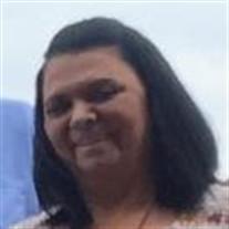 """Carolyn Sue """"Susie"""" Damron"""