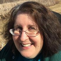 Susan B. Biersack
