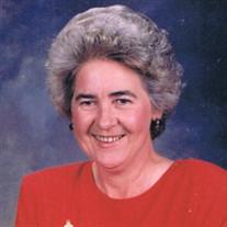 Estelene Allen