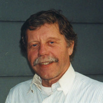 Joseph  Paul Fonfara