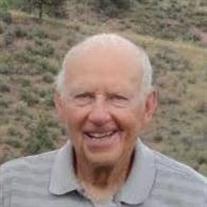 Milton Workman