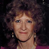 Joanne L. Wielinski