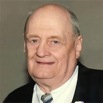 Roy Isvik