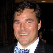 Mr. Andrew John  Nelson