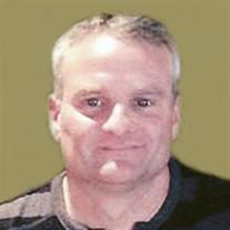 Mark E. Stelter