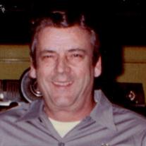 Jack Singleton