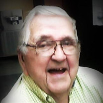 Fred V. Haire, age 88 of Hornsby, formerly of Memphis