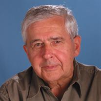 Andrew Diakun