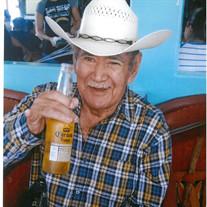 Jose  Efren Paz
