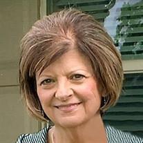 Chloe Moerbe Clark
