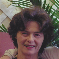 Karen T. Durfee
