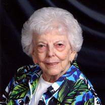 LaVonne Rose Kettler