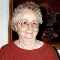 Kathryn Robb Lawry