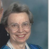 Kathleen Jewell