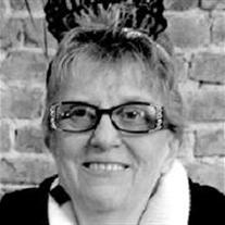 Elizabeth Ann Eleanor