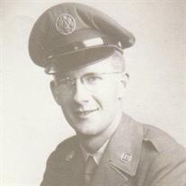 """Robert """"Bob"""" Frierson Cook, Jr."""