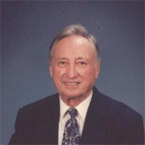 Bruce G. Cornell