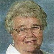 Joanne L. Kecker