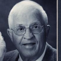 Robert Laverne Wilcox