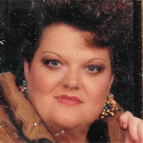 Sharon Denise Biddix