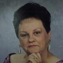 Peggy Mendez