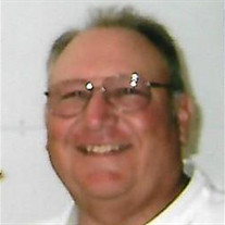 Wayne J. Kula