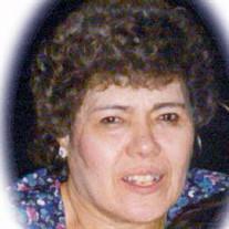 Margarita  Mercado
