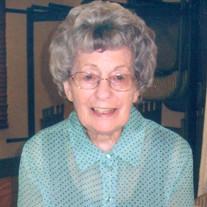Nelda June Hunt