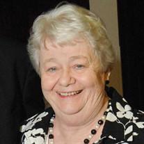 Carolyn B. Ghilarducci