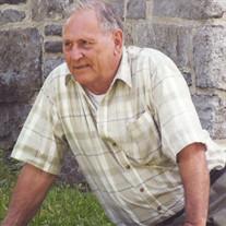 Charles R. Maxson