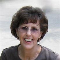 Sheila Lauren Breen- McCool