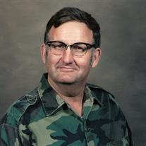 Mr. Rex C. Jennings