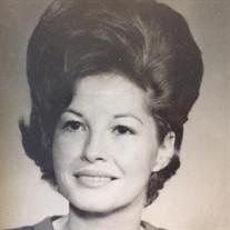 Carol Ann Henley