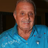 Carmine R. Iorio