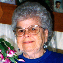 Barbara J. Stanley
