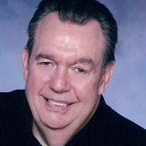 John Hood