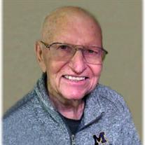 Joseph Kosik Sr.