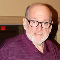 David A. Percudani