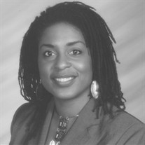 Karen Glover