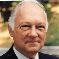 Colonel Heath Twichell Jr.