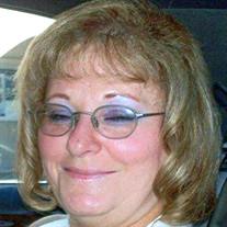 Cheryl Ann Kitchens