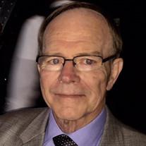 Richard Allen Dunnick