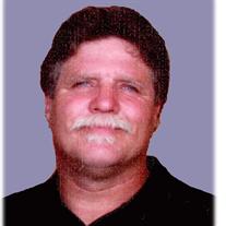 Jeffrey S. Meyer