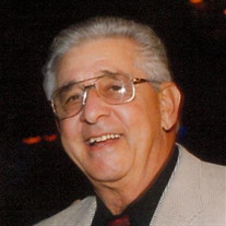 Anthony R. Zaguroli