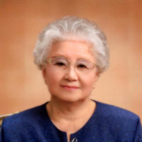 Kazuko Dart
