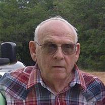 Norbert Cletus Raitz