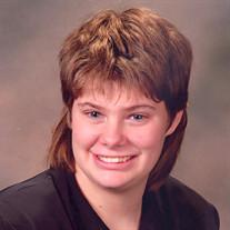 Anna R. Laughlin